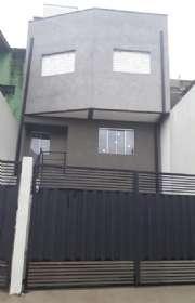 casa-a-venda-em-atibaia-sp-chacara-parque-sao-pedro-ref-12354 - Foto:1