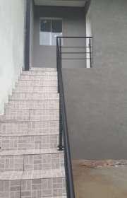 casa-a-venda-em-atibaia-sp-chacara-parque-sao-pedro-ref-12354 - Foto:5