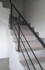 casa-a-venda-em-atibaia-sp-chacara-parque-sao-pedro-ref-12354 - Foto:4