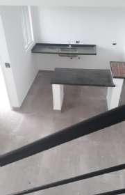 casa-a-venda-em-atibaia-sp-chacara-parque-sao-pedro-ref-12354 - Foto:9