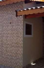 casa-a-venda-em-atibaia-sp-nova-atibaia-ref-12359 - Foto:4