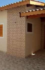 casa-a-venda-em-atibaia-sp-nova-atibaia-ref-12359 - Foto:5