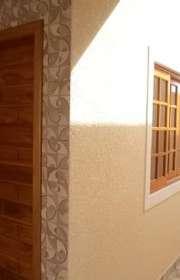casa-a-venda-em-atibaia-sp-nova-atibaia-ref-12359 - Foto:6