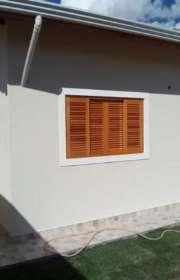 casa-a-venda-em-atibaia-sp-nova-atibaia-ref-12359 - Foto:22