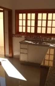 casa-a-venda-em-atibaia-sp-nova-atibaia-ref-12359 - Foto:19