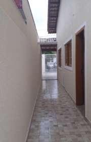 casa-a-venda-em-atibaia-sp-nova-atibaia-ref-12359 - Foto:23