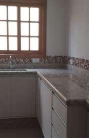casa-a-venda-em-atibaia-sp-nova-atibaia-ref-12359 - Foto:20