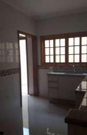 casa-a-venda-em-atibaia-sp-nova-atibaia-ref-12359 - Foto:21