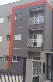 apartamento-a-venda-em-atibaia-sp-jardim-do-lago-ref-12332 - Foto:2