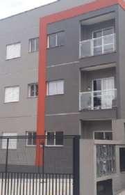 apartamento-a-venda-em-atibaia-sp-jardim-do-lago-ref-12332 - Foto:3