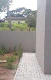 apartamento-a-venda-em-atibaia-sp-jardim-do-lago-ref-12332 - Foto:7