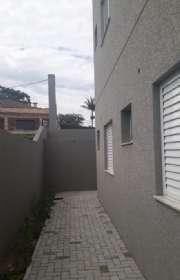 apartamento-a-venda-em-atibaia-sp-jardim-do-lago-ref-12332 - Foto:6
