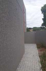 apartamento-a-venda-em-atibaia-sp-jardim-do-lago-ref-12332 - Foto:5