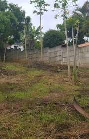 terreno-a-venda-em-atibaia-sp-jardim-paraiso-da-usina-ref-t5447 - Foto:2