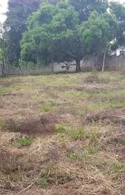 terreno-a-venda-em-atibaia-sp-jardim-paraiso-da-usina-ref-t5447 - Foto:1