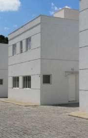 casa-em-condominio-para-venda-ou-locacao-em-atibaia-sp-morumbi-ref-12372 - Foto:1