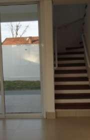 casa-em-condominio-para-venda-ou-locacao-em-atibaia-sp-morumbi-ref-12372 - Foto:3