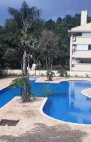 apartamento-para-venda-ou-locacao-em-atibaia-sp-itapetinga-ref-12373 - Foto:5