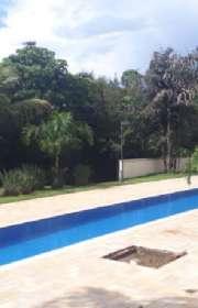 apartamento-para-venda-ou-locacao-em-atibaia-sp-itapetinga-ref-12373 - Foto:7