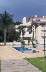 apartamento-para-venda-ou-locacao-em-atibaia-sp-itapetinga-ref-12373 - Foto:6