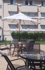 apartamento-para-venda-ou-locacao-em-atibaia-sp-itapetinga-ref-12373 - Foto:8