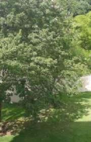 apartamento-para-venda-ou-locacao-em-atibaia-sp-itapetinga-ref-12373 - Foto:31