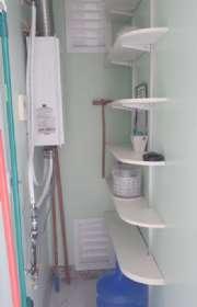 apartamento-para-venda-ou-locacao-em-atibaia-sp-itapetinga-ref-12373 - Foto:25