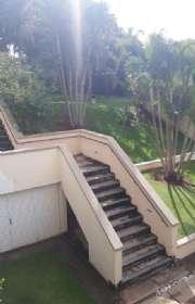 apartamento-para-venda-ou-locacao-em-atibaia-sp-itapetinga-ref-12373 - Foto:4