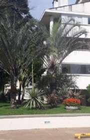 apartamento-para-venda-ou-locacao-em-atibaia-sp-itapetinga-ref-12373 - Foto:1