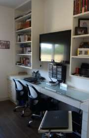 casa-em-condominio-a-venda-em-atibaia-sp-condominio-quintas-sao-francisco-ref-12376 - Foto:15