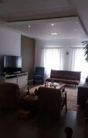 casa-em-condominio-a-venda-em-atibaia-sp-condominio-quintas-sao-francisco-ref-12376 - Foto:4
