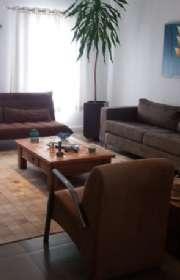 casa-em-condominio-a-venda-em-atibaia-sp-condominio-quintas-sao-francisco-ref-12376 - Foto:3