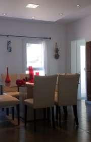 casa-em-condominio-a-venda-em-atibaia-sp-condominio-quintas-sao-francisco-ref-12376 - Foto:6