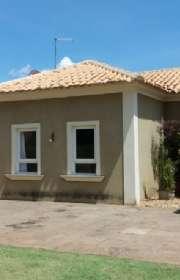 casa-em-condominio-a-venda-em-atibaia-sp-condominio-quintas-sao-francisco-ref-12376 - Foto:17