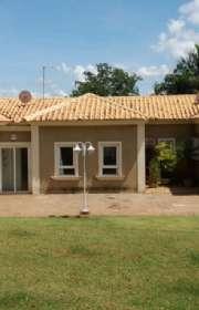 casa-em-condominio-a-venda-em-atibaia-sp-condominio-quintas-sao-francisco-ref-12376 - Foto:19