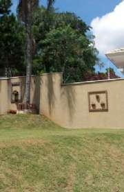 casa-em-condominio-a-venda-em-atibaia-sp-condominio-quintas-sao-francisco-ref-12376 - Foto:23