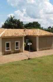 casa-em-condominio-a-venda-em-atibaia-sp-condominio-quintas-sao-francisco-ref-12376 - Foto:20