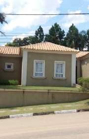 casa-em-condominio-a-venda-em-atibaia-sp-condominio-quintas-sao-francisco-ref-12376 - Foto:1