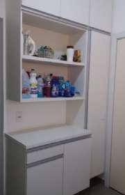 casa-em-condominio-a-venda-em-atibaia-sp-condominio-quintas-sao-francisco-ref-12376 - Foto:18