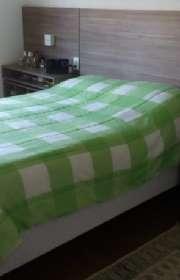 casa-em-condominio-a-venda-em-atibaia-sp-condominio-quintas-sao-francisco-ref-12376 - Foto:10
