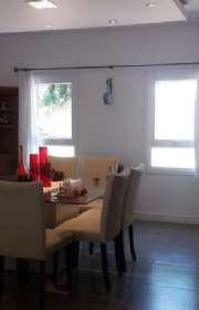 casa-em-condominio-a-venda-em-atibaia-sp-condominio-quintas-sao-francisco-ref-12376 - Foto:7