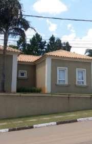casa-em-condominio-a-venda-em-atibaia-sp-condominio-quintas-sao-francisco-ref-12376 - Foto:2