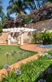 casa-em-condominio-a-venda-em-atibaia-sp-quintas-de-sao-francisco-ref-11993 - Foto:13