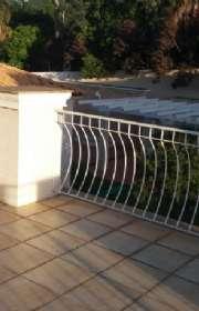 casa-em-condominio-a-venda-em-atibaia-sp-quintas-de-sao-francisco-ref-11993 - Foto:12