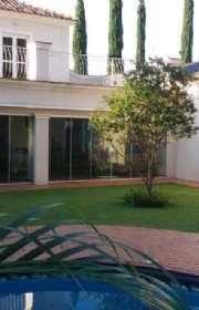 casa-em-condominio-a-venda-em-atibaia-sp-quintas-de-sao-francisco-ref-11993 - Foto:11