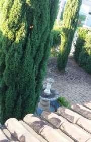 casa-em-condominio-a-venda-em-atibaia-sp-quintas-de-sao-francisco-ref-11993 - Foto:2