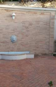 casa-em-condominio-a-venda-em-atibaia-sp-quintas-de-sao-francisco-ref-11993 - Foto:15