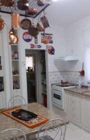 casa-em-condominio-a-venda-em-atibaia-sp-quintas-de-sao-francisco-ref-11993 - Foto:9
