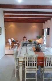 casa-em-condominio-a-venda-em-atibaia-sp-quintas-de-sao-francisco-ref-11993 - Foto:5