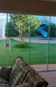 casa-em-condominio-a-venda-em-atibaia-sp-quintas-de-sao-francisco-ref-11993 - Foto:4